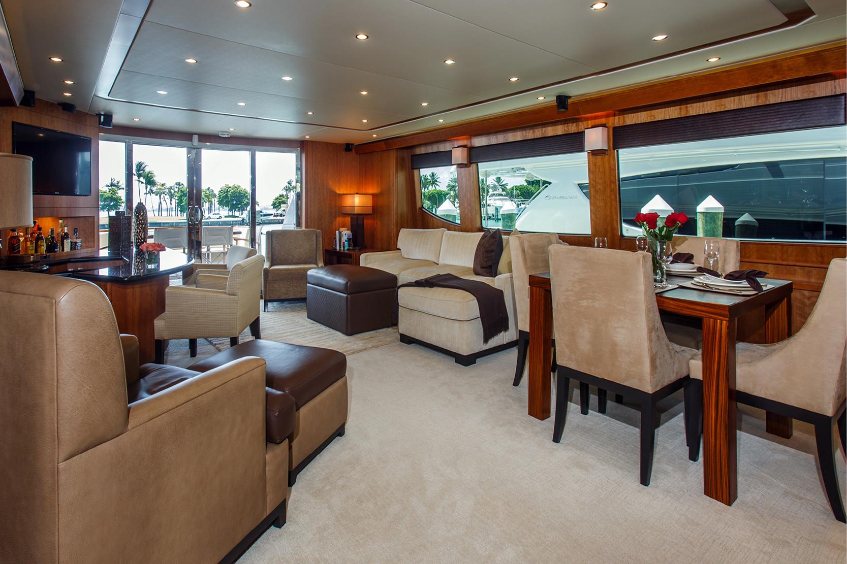 Karen-Lynn-Interior-Design-Yacht-Elmiran_11.jpg
