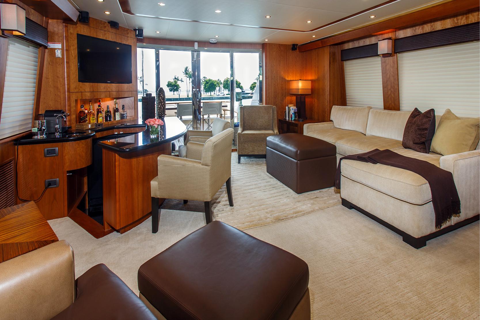 Karen-Lynn-Interior-Design-Yacht-Elmiran_13.jpg