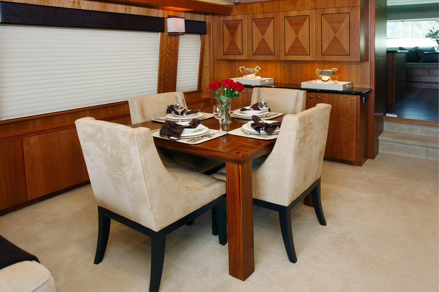 Karen-Lynn-Interior-Design-Yacht-Elmiran_14.jpg