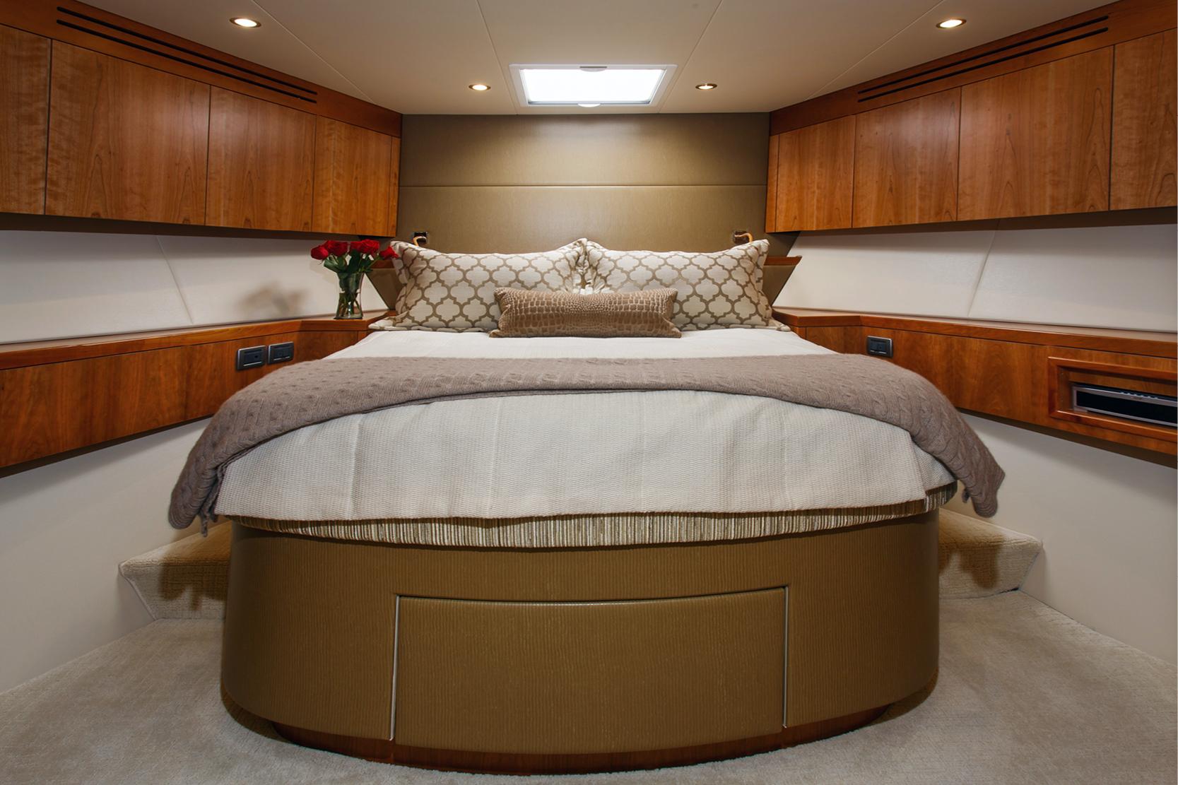 Karen-Lynn-Interior-Design-Yacht-Elmiran_23.jpg