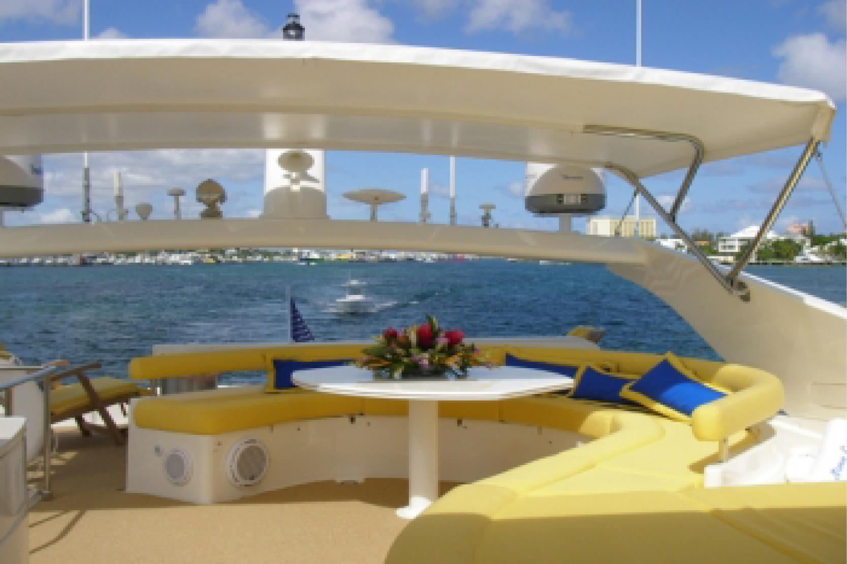 Karen-Lynn-Interior-Design-Yacht-Sioux_7.jpg