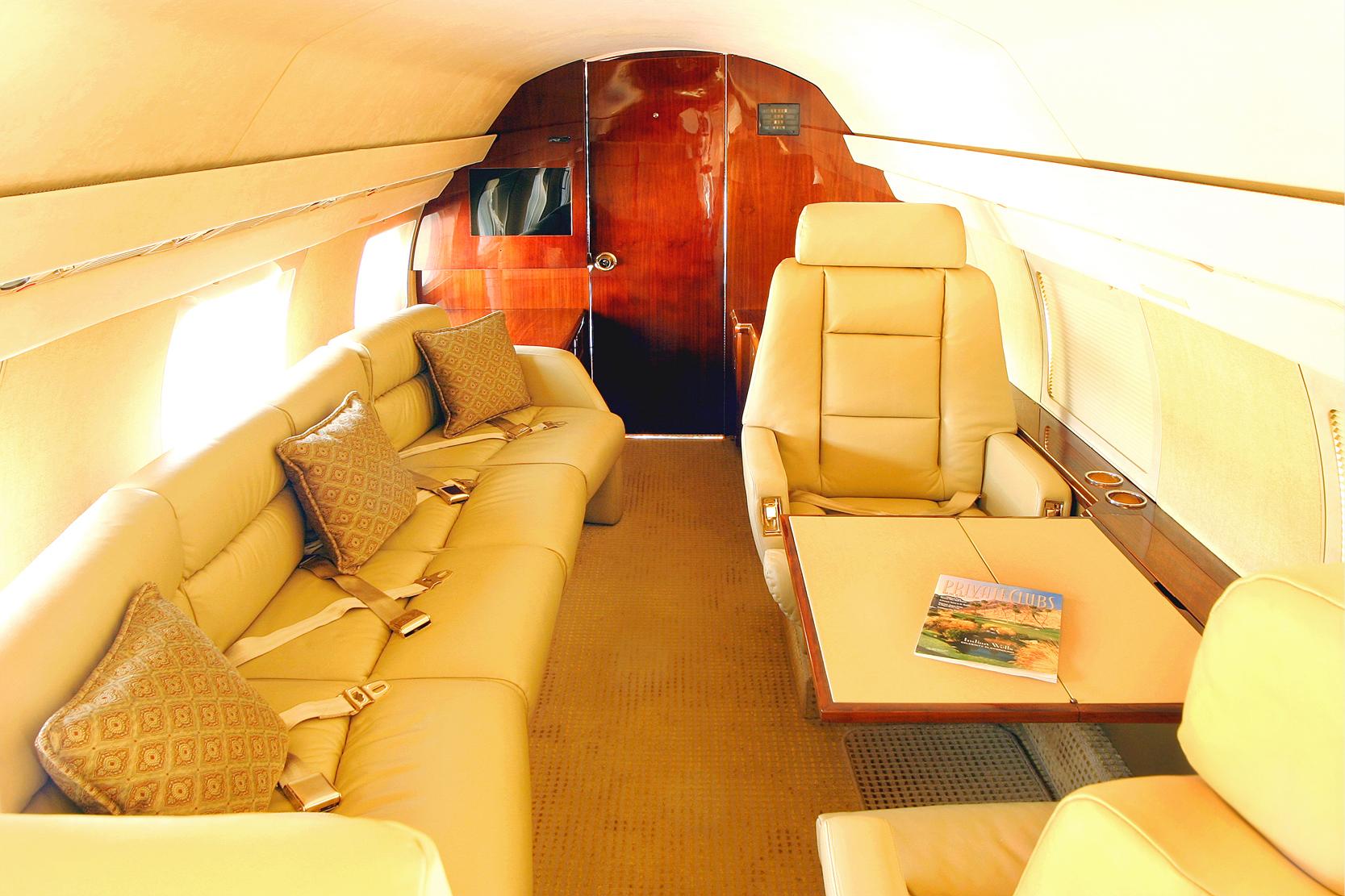 Karen-Lynn-Interior-Design-Aircraft-212_14.jpg