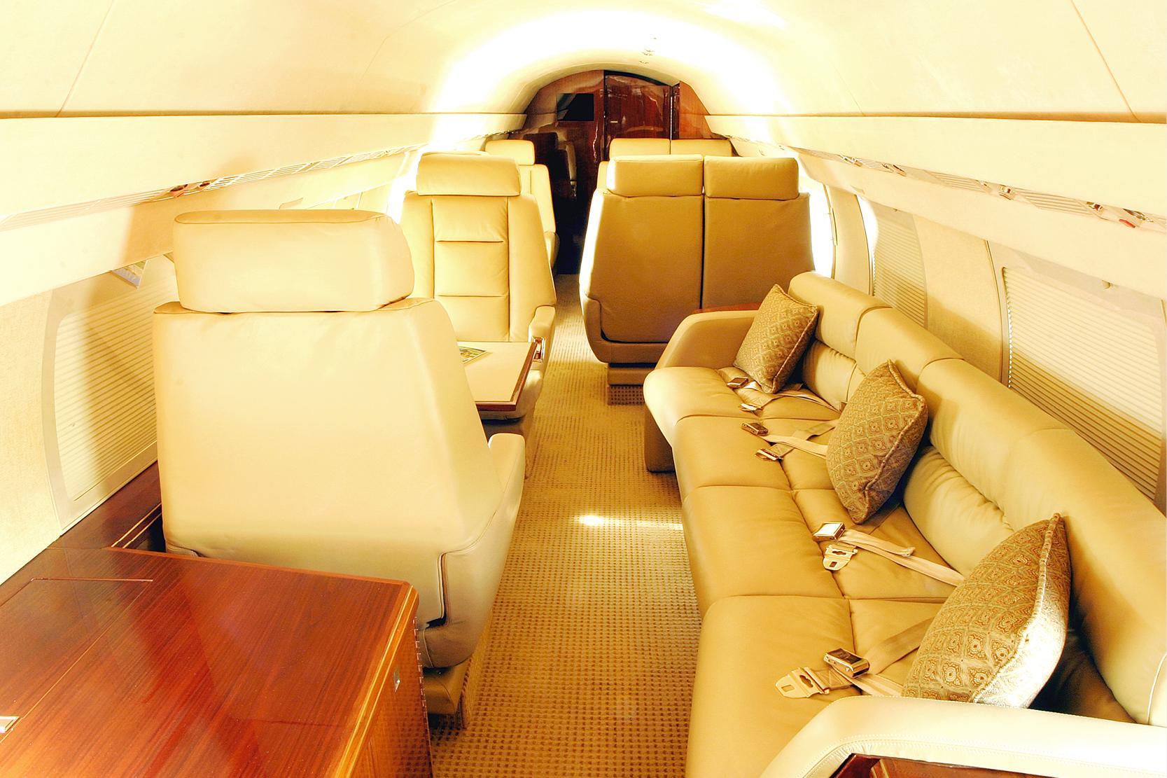 Karen-Lynn-Interior-Design-Aircraft-212_15.jpg