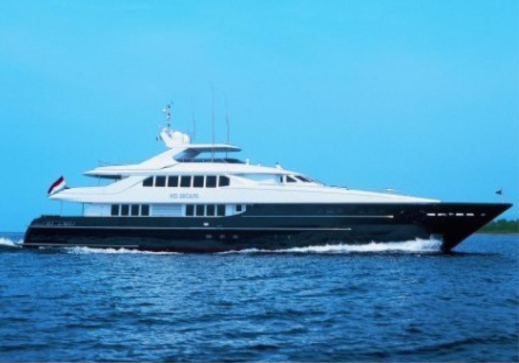 Karen-Lynn-Interior-Design-Yacht-Sea-Dweller-1.jpg