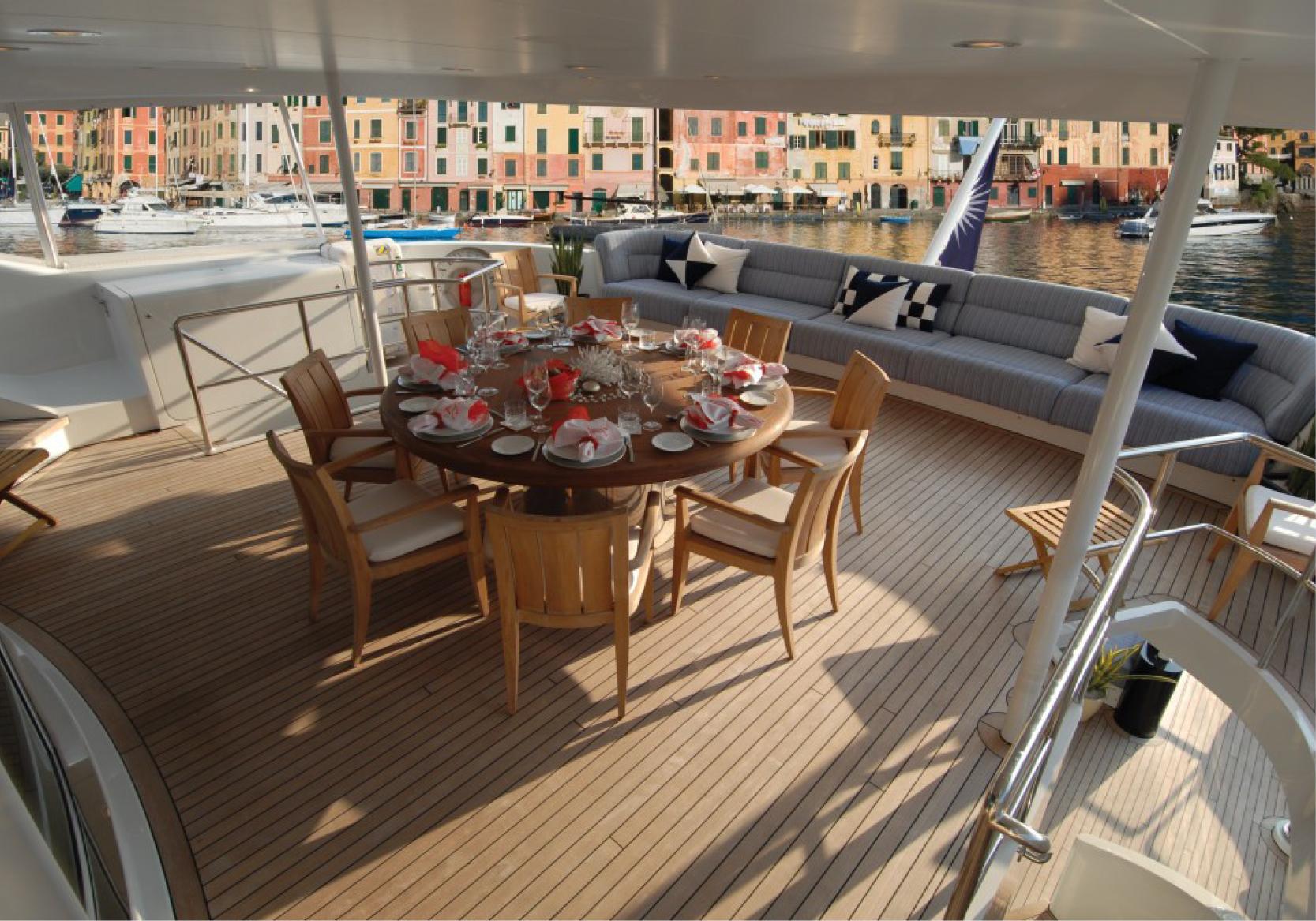 Karen-Lynn-Interior-Design-Yacht-Sea-Dweller-7.jpg