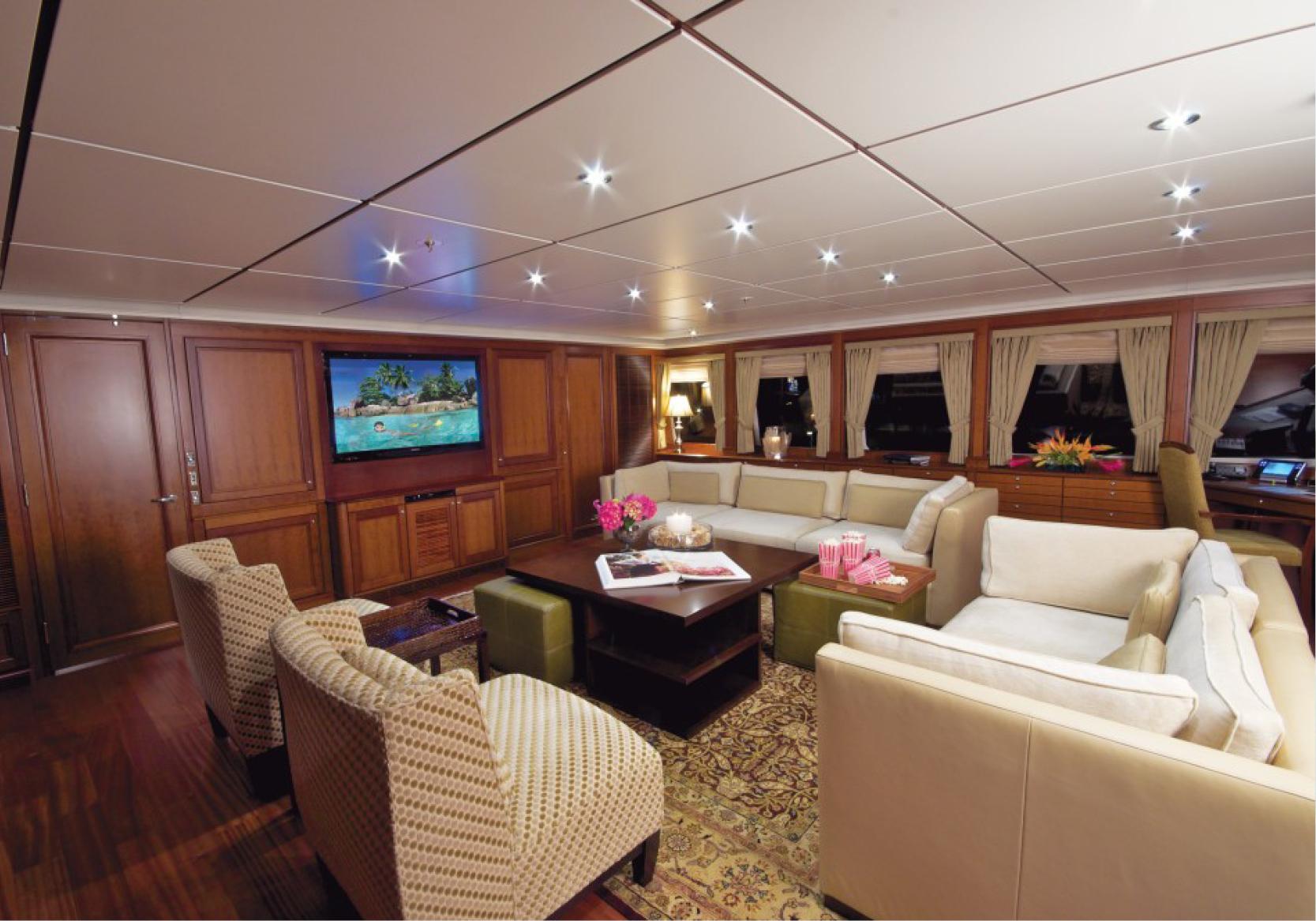 Karen-Lynn-Interior-Design-Yacht-Sea-Dweller-9.jpg