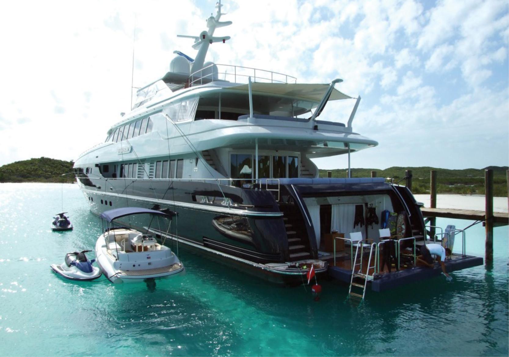 Karen-Lynn-Interior-Design-Yacht-Sea-Dweller-10.jpg