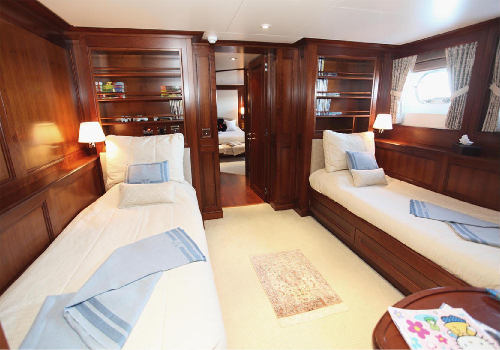 Karen-Lynn-Interior-Design-Yacht-Sea-Dweller-18.jpg