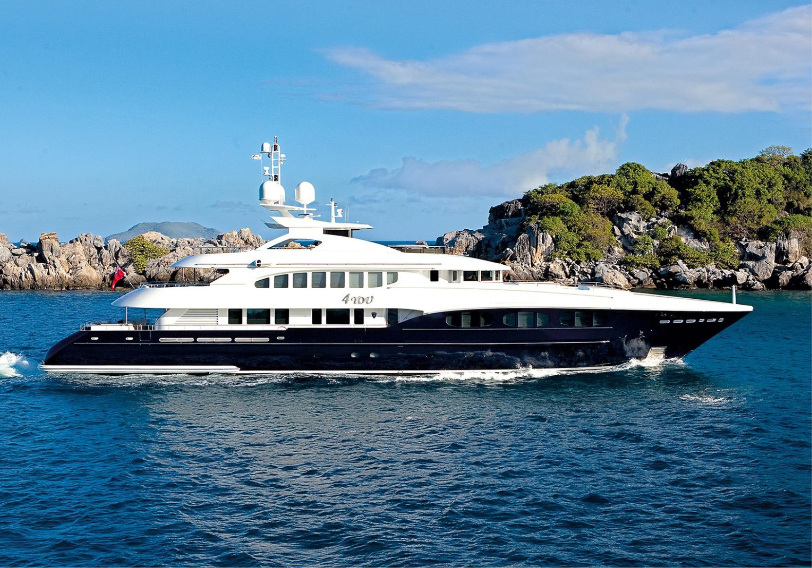 Karen-Lynn-Interior-Design-Yacht-Sea-Dweller-22.jpg
