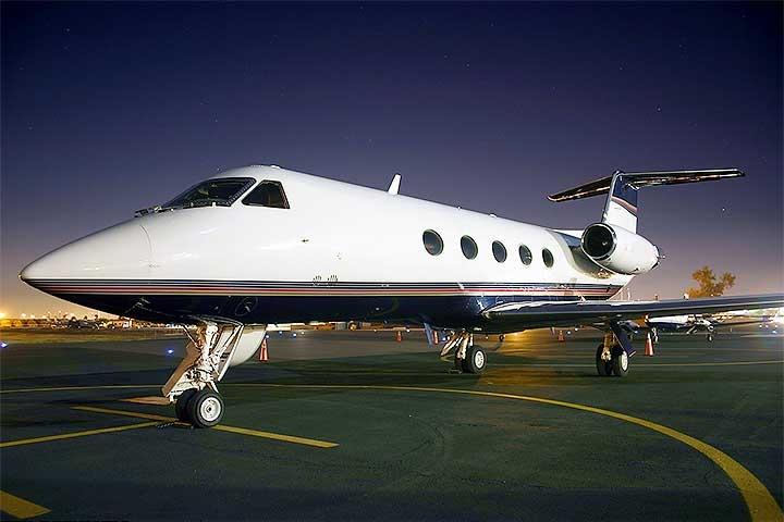 Karen-Lynn-Interior-Design-Aircraft-212_New.jpg