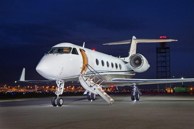 Karen-Lynn-Interior-Design-Aircraft-213_New.jpg