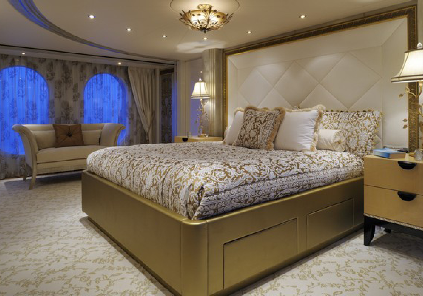 Karen-Lynn-Interior-Design-Yacht-Obsession-15.jpg