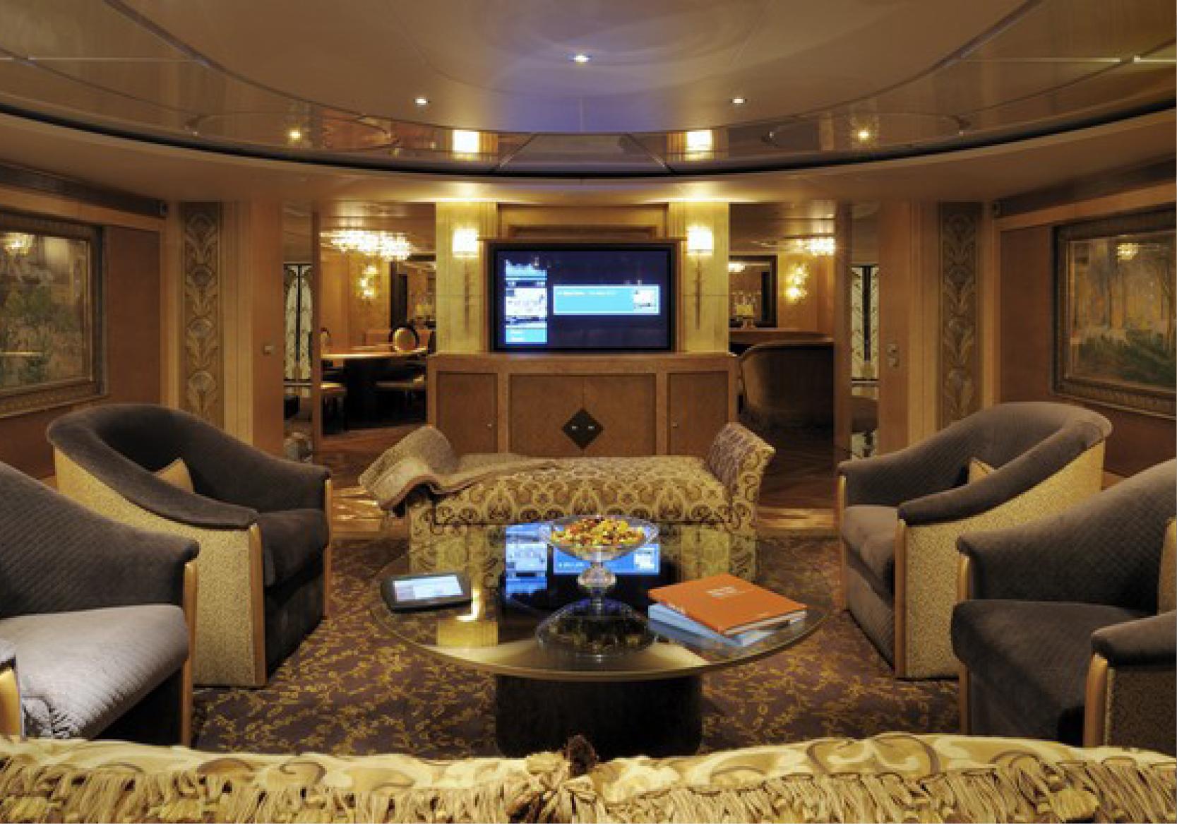 Karen-Lynn-Interior-Design-Yacht-Obsession-2.jpg