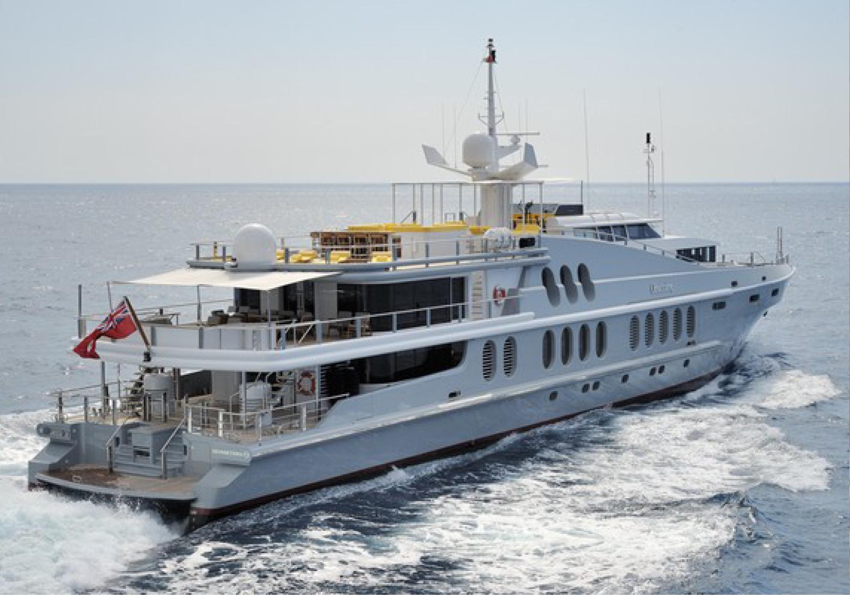 Karen-Lynn-Interior-Design-Yacht-Obsession-1.jpg