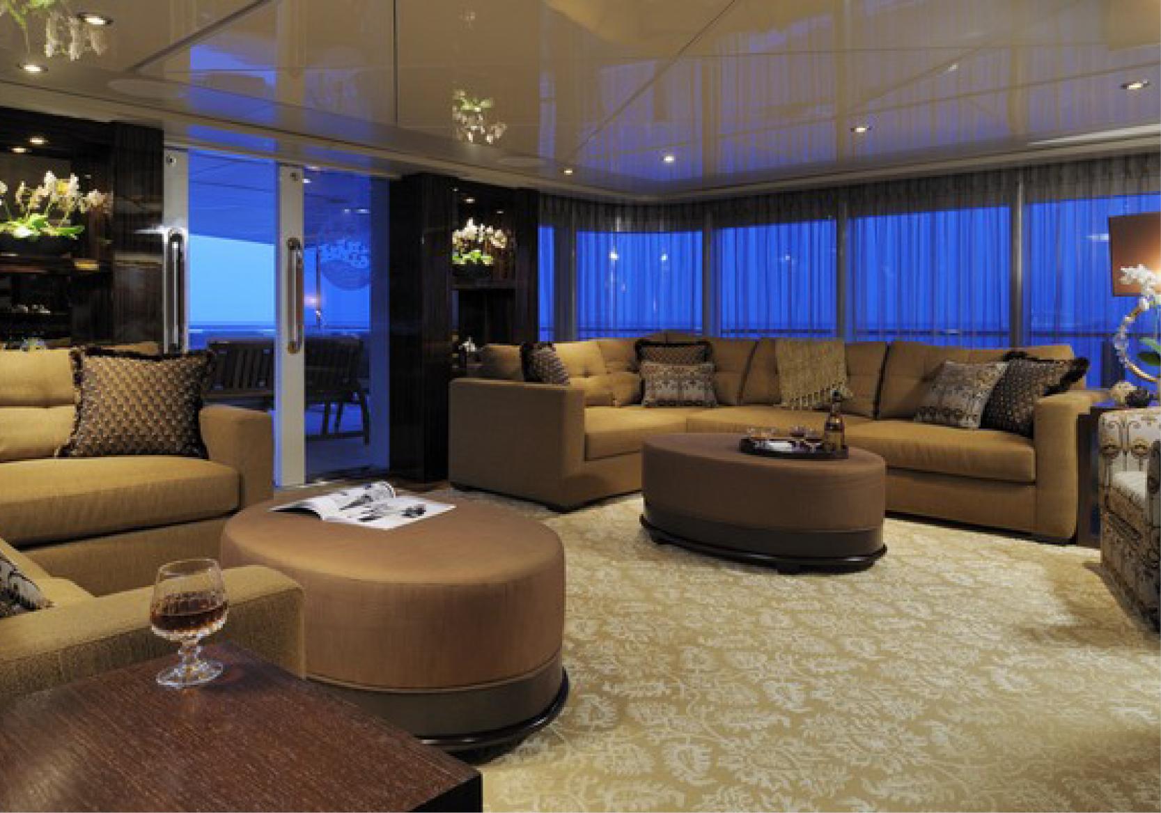 Karen-Lynn-Interior-Design-Yacht-Obsession-6.jpg