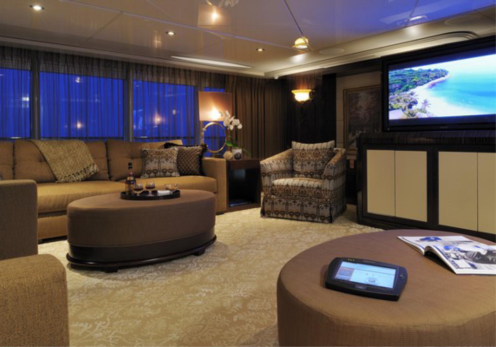 Karen-Lynn-Interior-Design-Yacht-Obsession-5.jpg