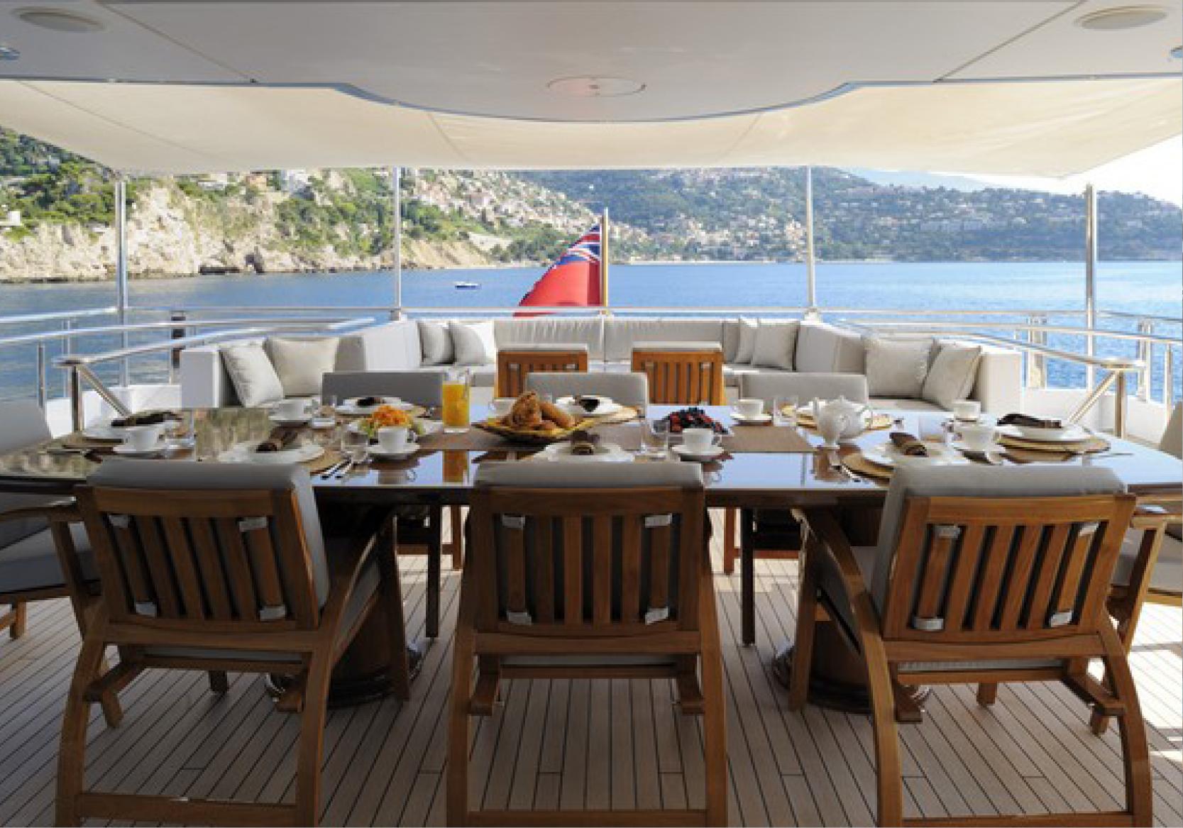Karen-Lynn-Interior-Design-Yacht-Obsession-9.jpg