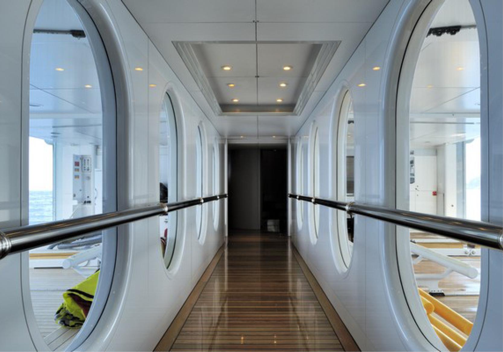 Karen-Lynn-Interior-Design-Yacht-Obsession-8.jpg