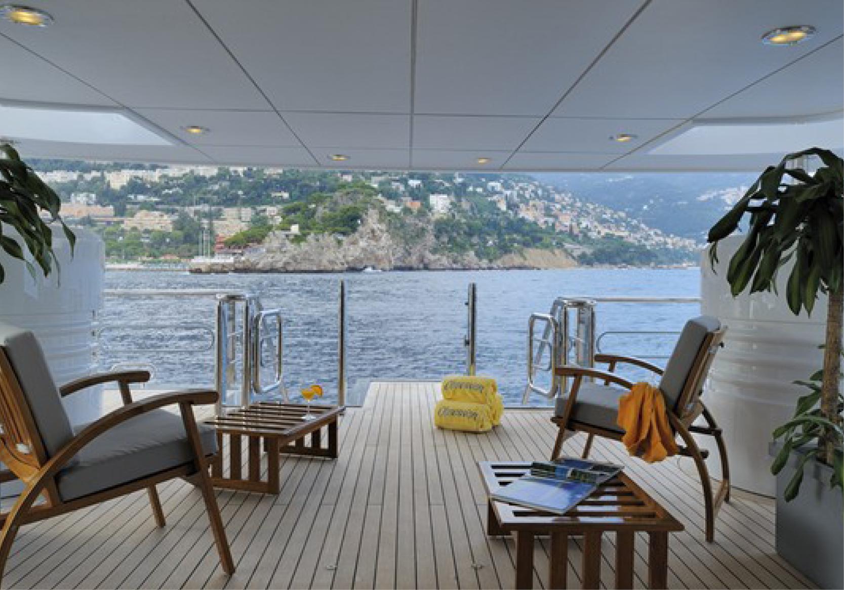 Karen-Lynn-Interior-Design-Yacht-Obsession-10.jpg
