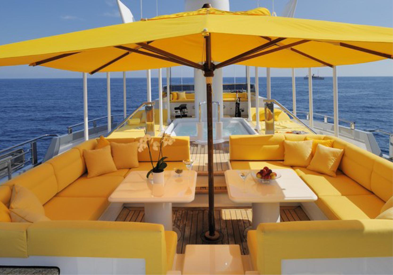 Karen-Lynn-Interior-Design-Yacht-Obsession-12.jpg