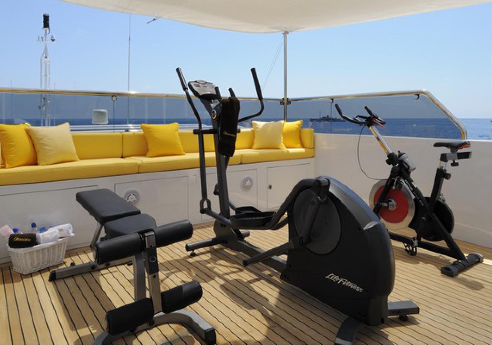 Karen-Lynn-Interior-Design-Yacht-Obsession-14.jpg