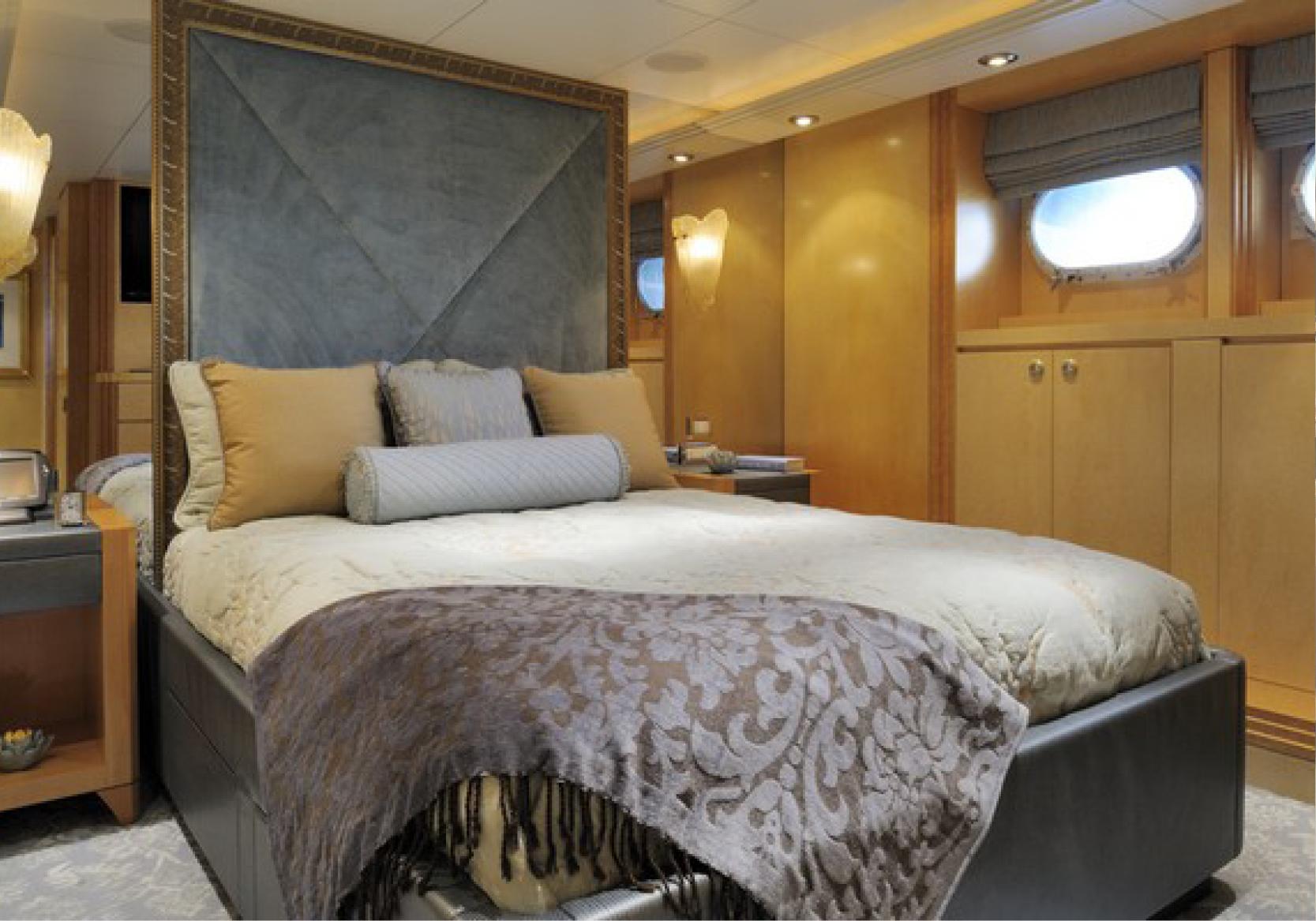 Karen-Lynn-Interior-Design-Yacht-Obsession-17.jpg