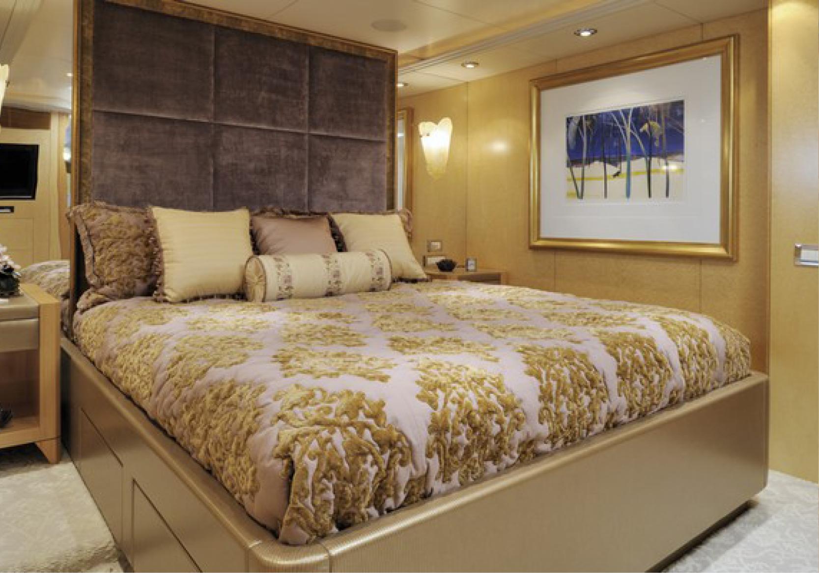 Karen-Lynn-Interior-Design-Yacht-Obsession-18.jpg