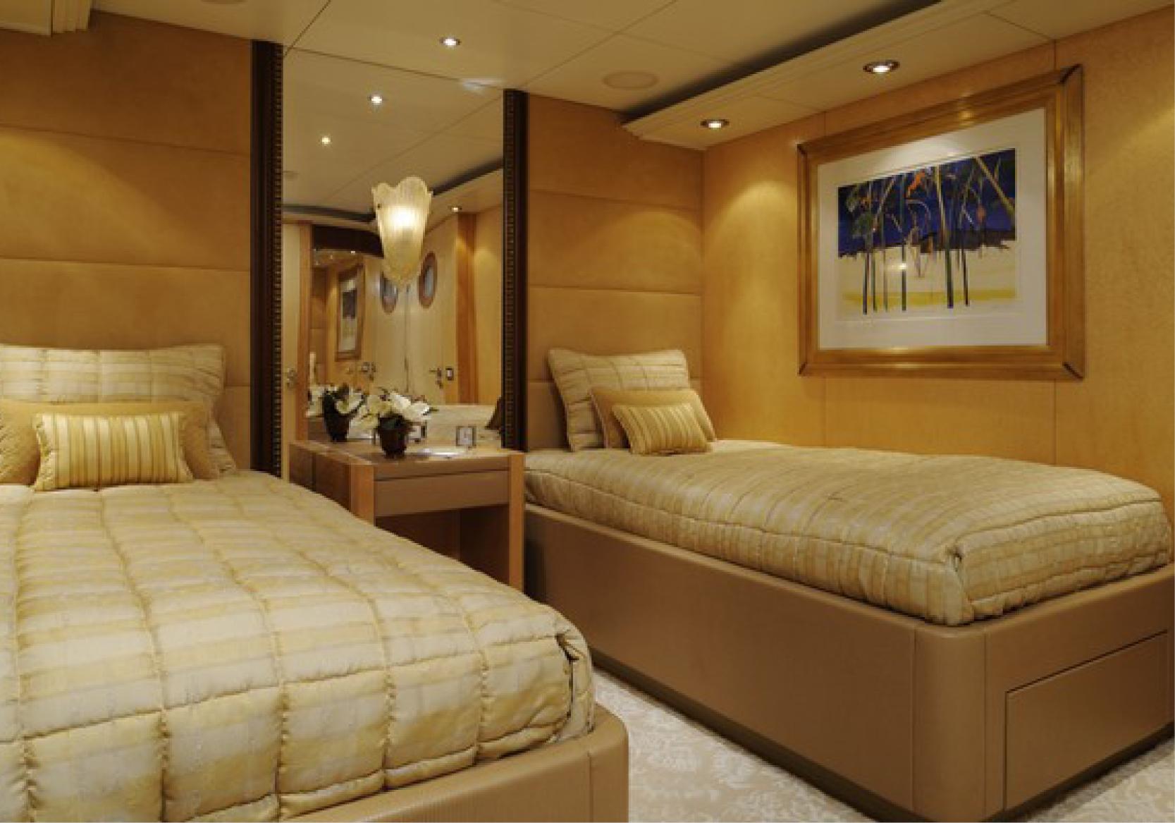 Karen-Lynn-Interior-Design-Yacht-Obsession-20.jpg