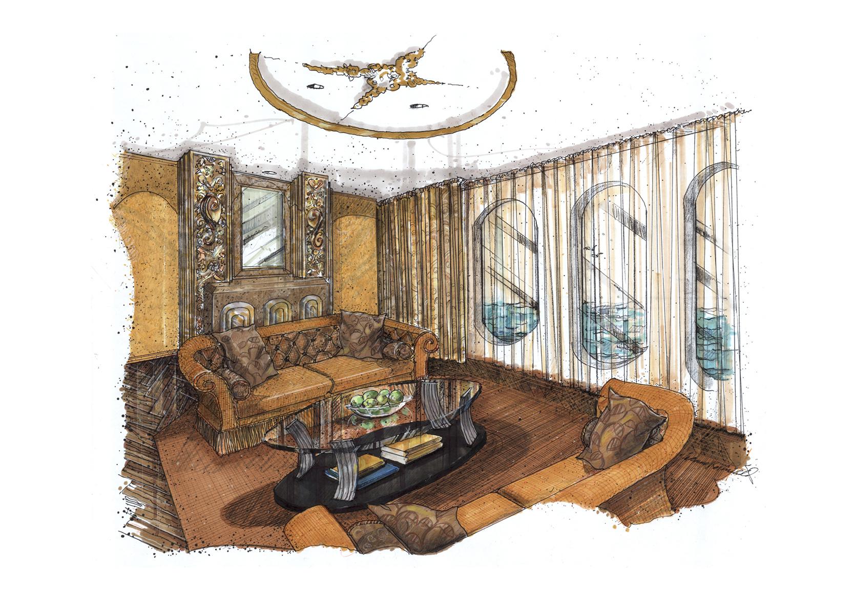 Karen-Lynn-Interior-Design-Yacht-Obsession-26.jpg