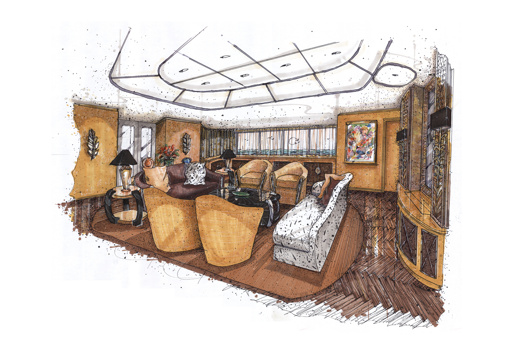 Karen-Lynn-Interior-Design-Yacht-Obsession-25.jpg