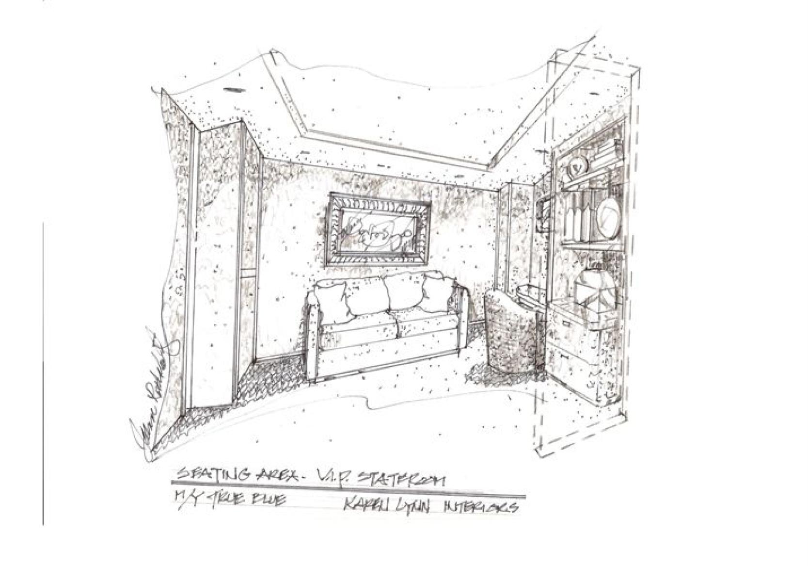 Karen-Lynn-Interior-Design-Yacht-Obsession-29.jpg