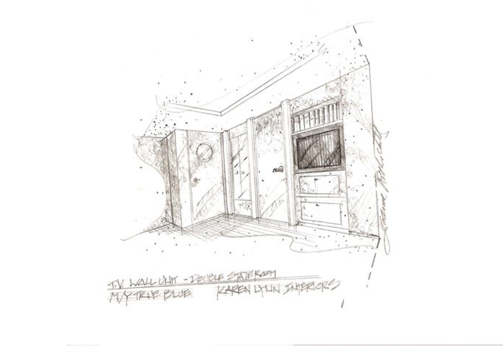 Karen-Lynn-Interior-Design-Yacht-Obsession-31.jpg