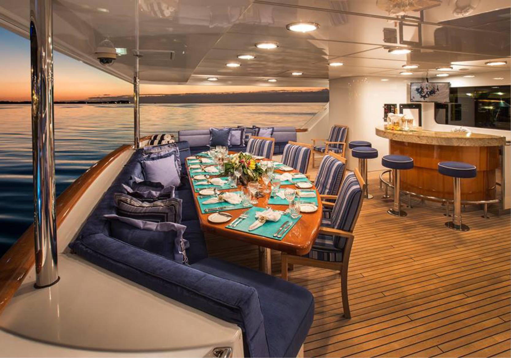 Karen-Lynn-Interior-Design-Yacht-Lady_Bee-4.jpg