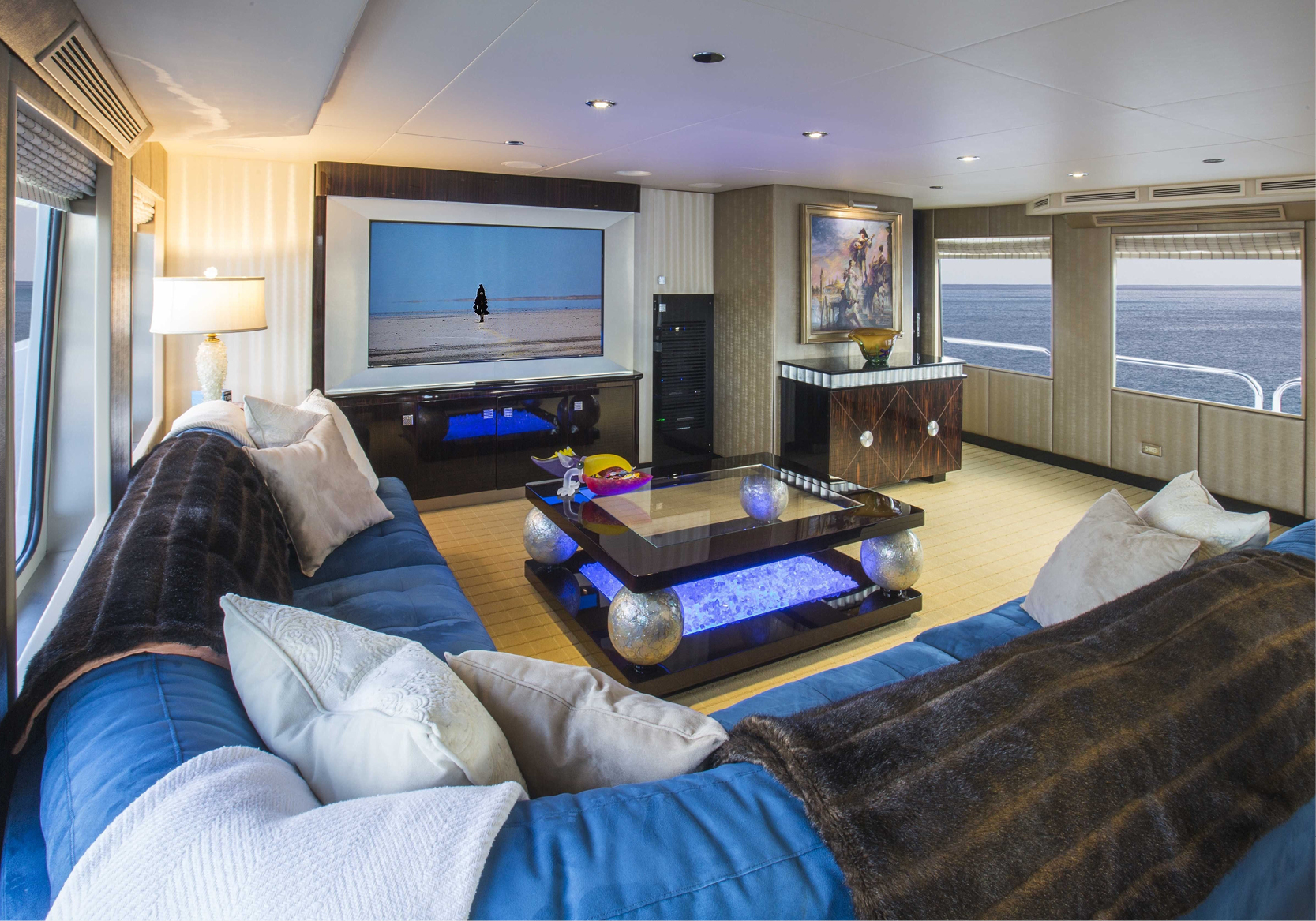 Karen-Lynn-Interior-Design-Yacht-Lady_Bee-5.jpg