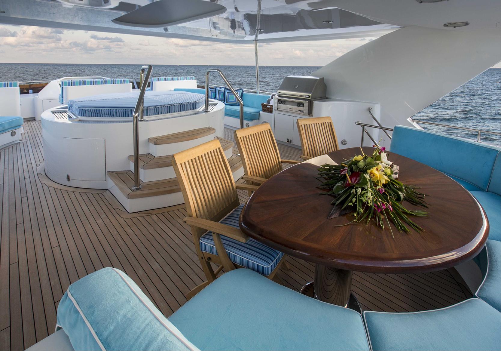 Karen-Lynn-Interior-Design-Yacht-Lady_Bee-6.jpg