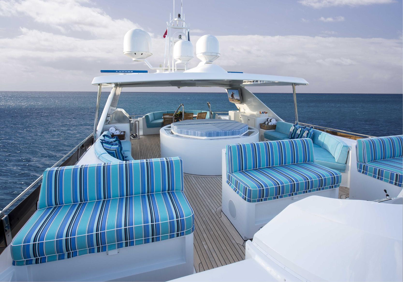 Karen-Lynn-Interior-Design-Yacht-Lady_Bee-7.jpg