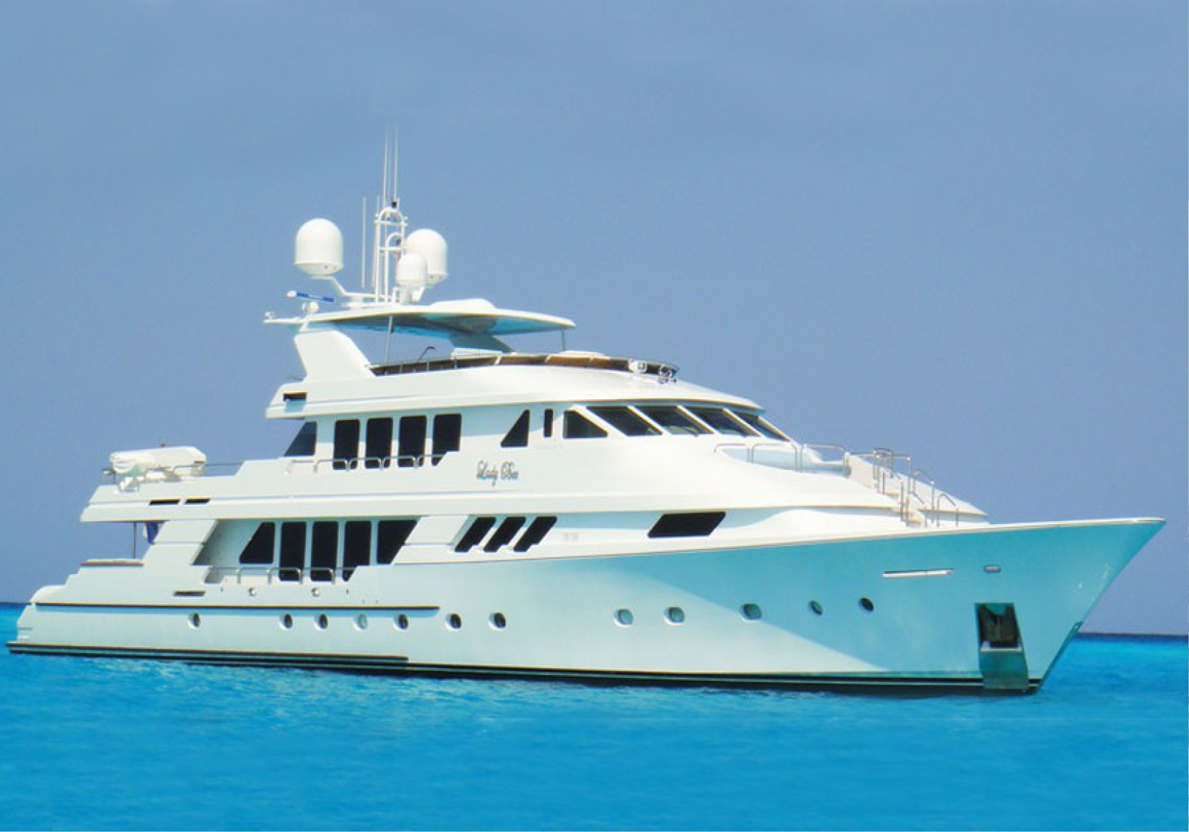 Karen-Lynn-Interior-Design-Yacht-Lady_Bee-9.jpg