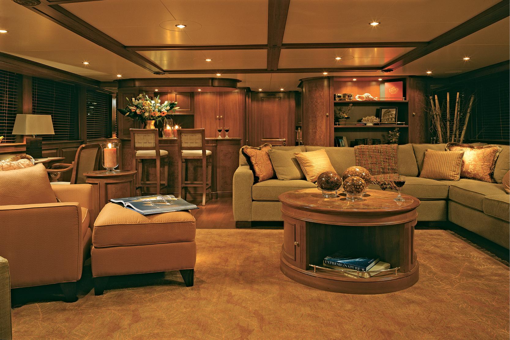 Karen-Lynn-Interior-Design-Yacht-Distraction_6.jpg