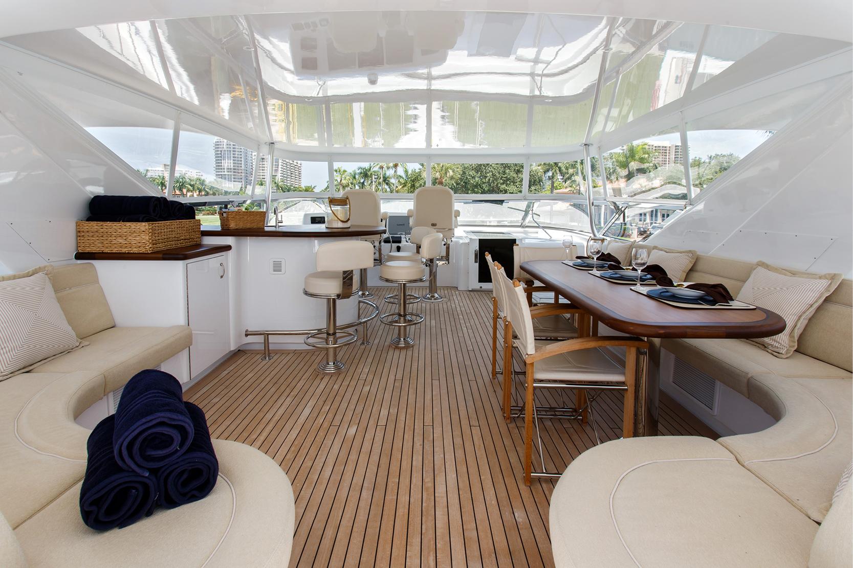 Karen-Lynn-Interior-Design-Yacht-Elmiran_3.jpg
