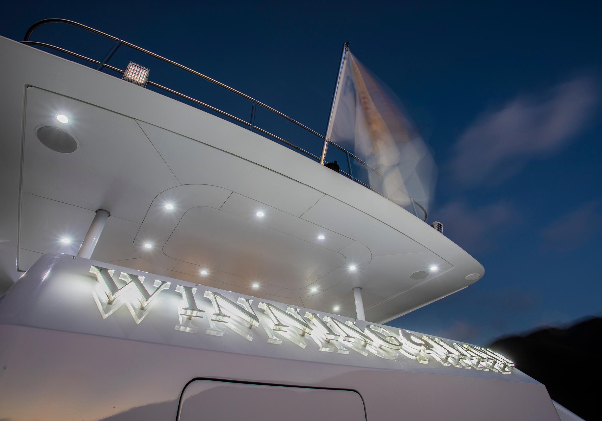 Karen-Lynn-Interior-Design-Yacht-Winning-Hand-2.jpg