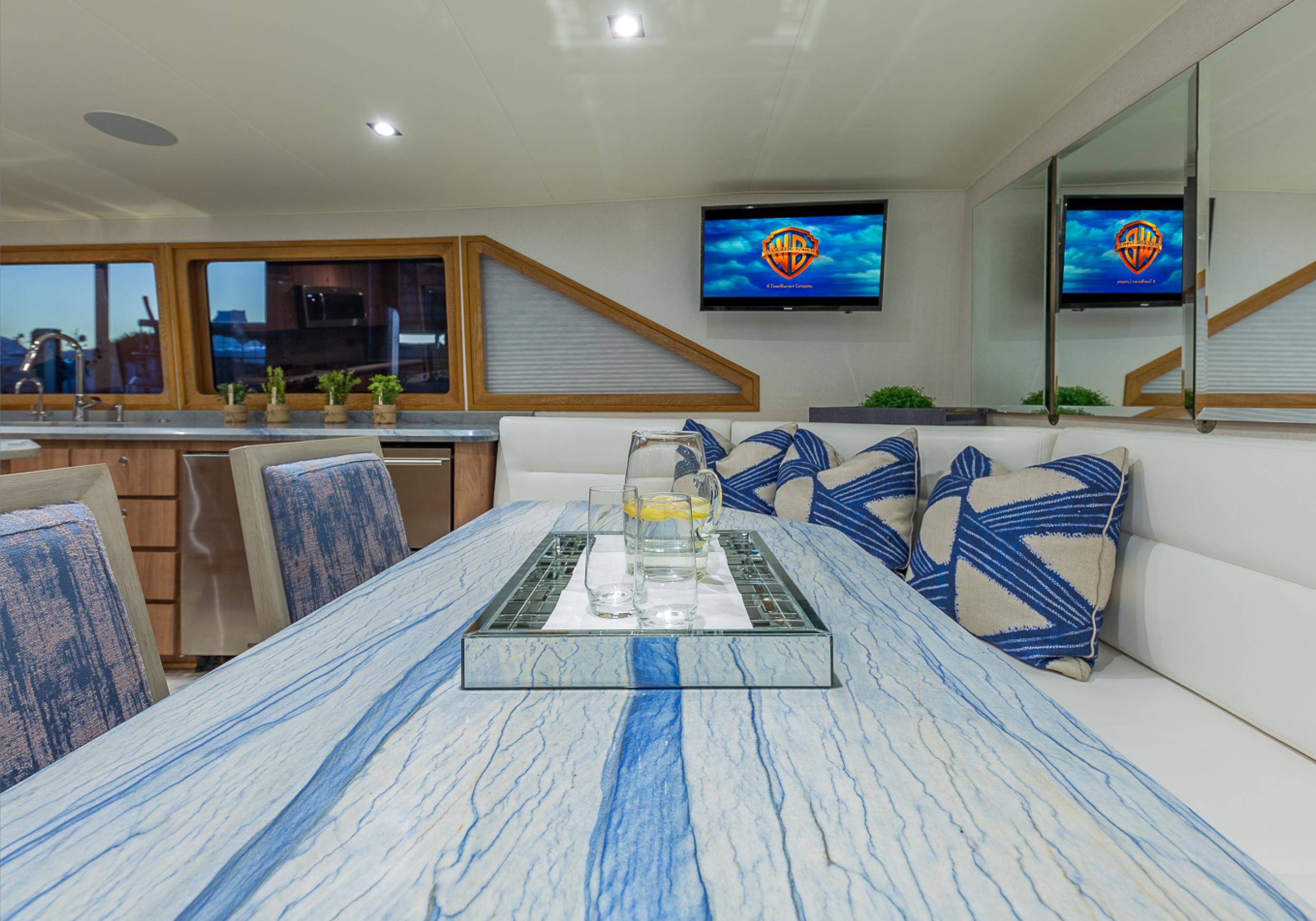 Karen-Lynn-Interior-Design-Yacht-Winning-Hand-3.jpg
