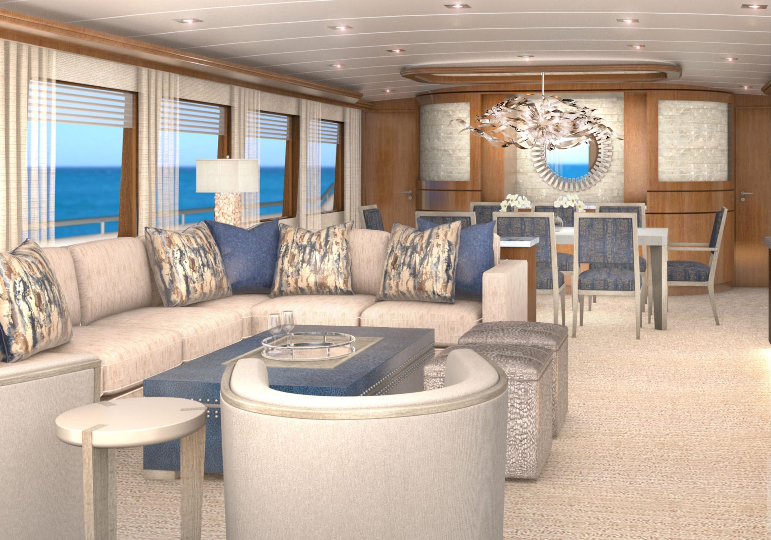 Karen-Lynn-Interior-Design-Yacht-Winning-Hand-12.jpg