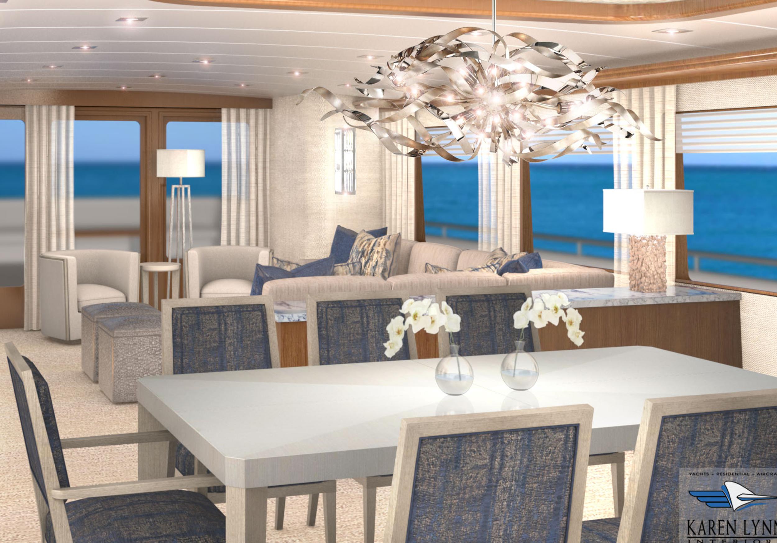 Karen-Lynn-Interior-Design-Yacht-Winning-Hand-11.jpg