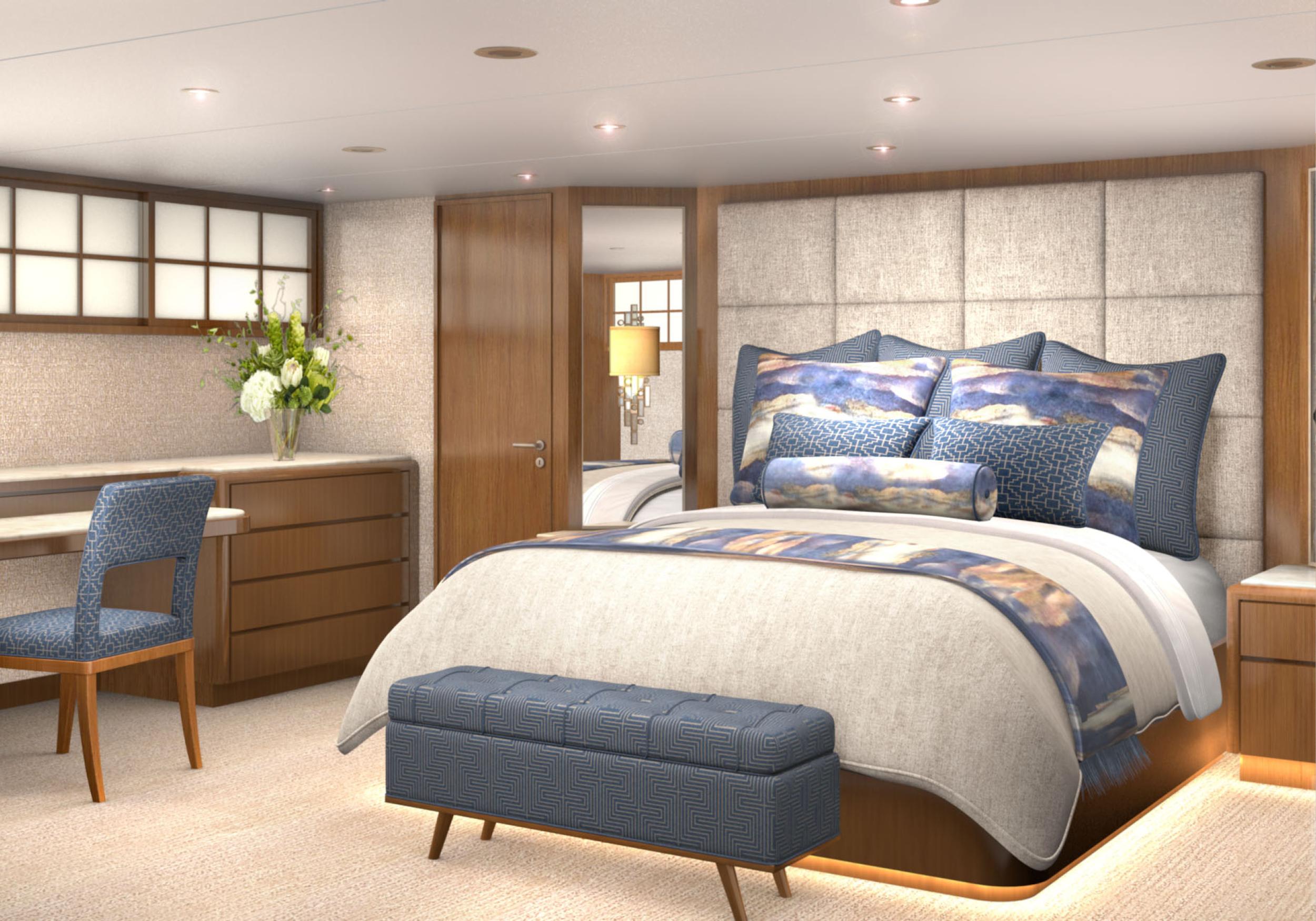 Karen-Lynn-Interior-Design-Yacht-Winning-Hand-13.jpg