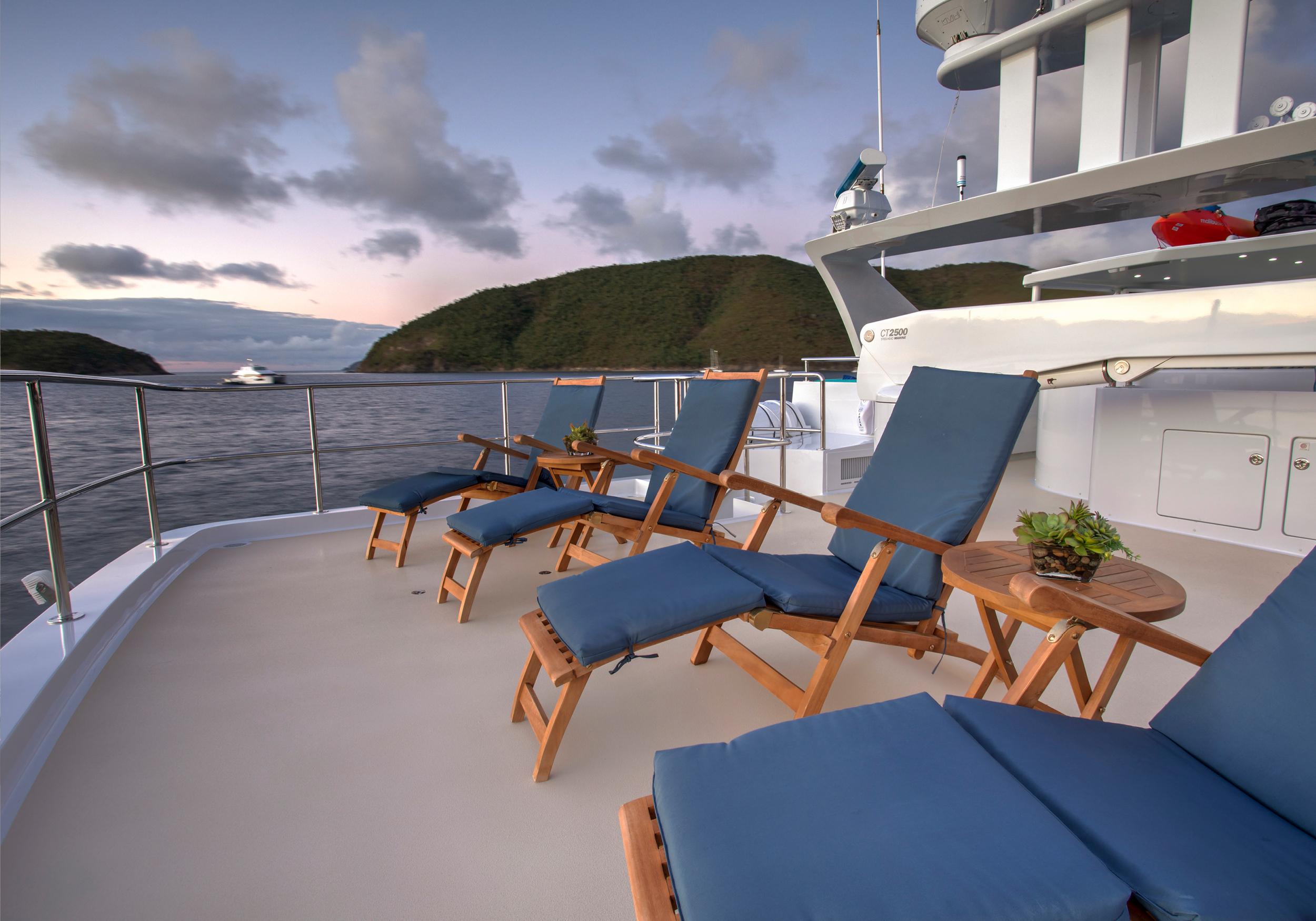 Karen-Lynn-Interior-Design-Yacht-Winning-Hand-25.jpg