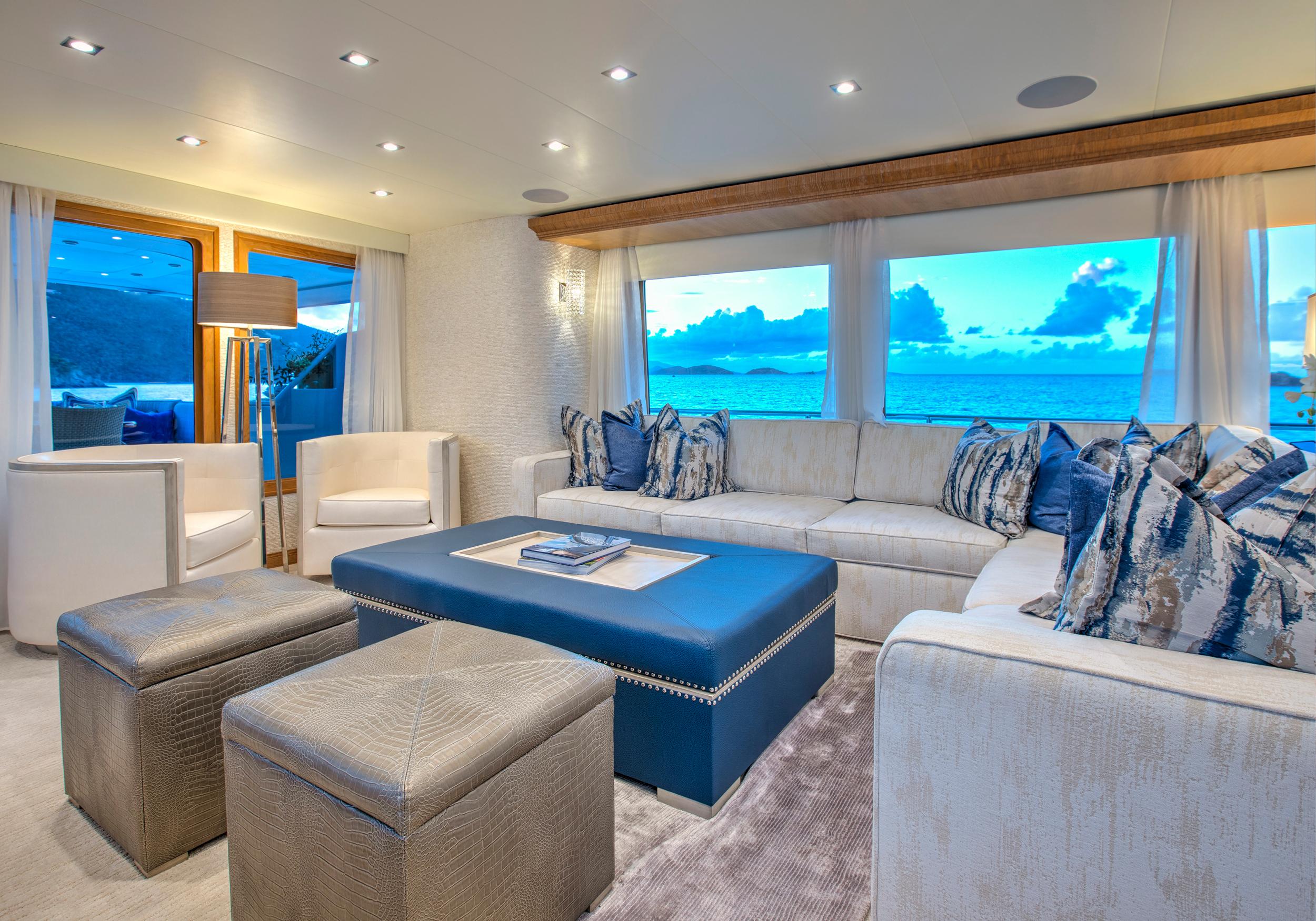 Karen-Lynn-Interior-Design-Yacht-Winning-Hand-23.jpg