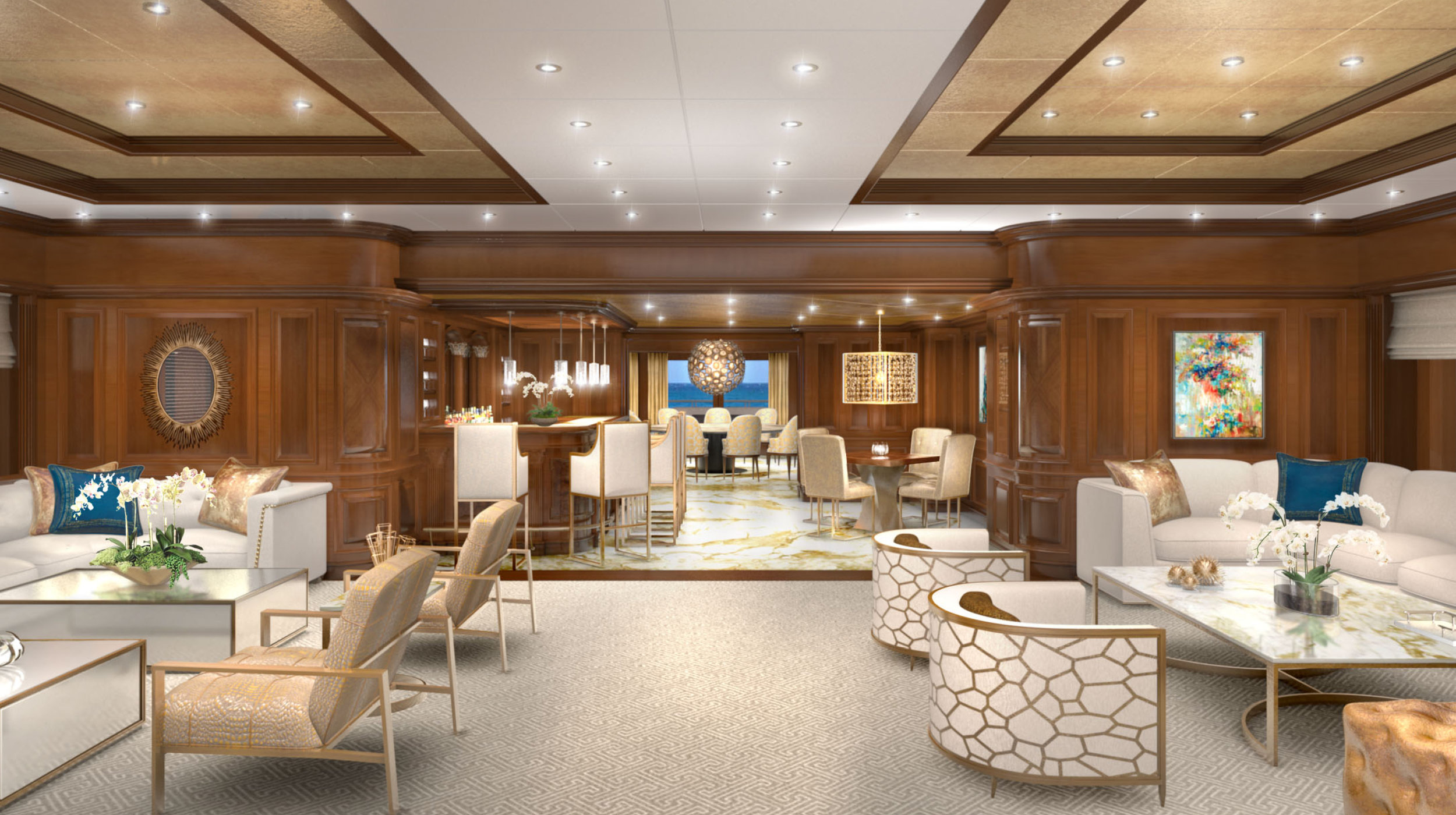 Karen-Lynn-Interior-Design-Yacht-Martha-Ann-4.jpg