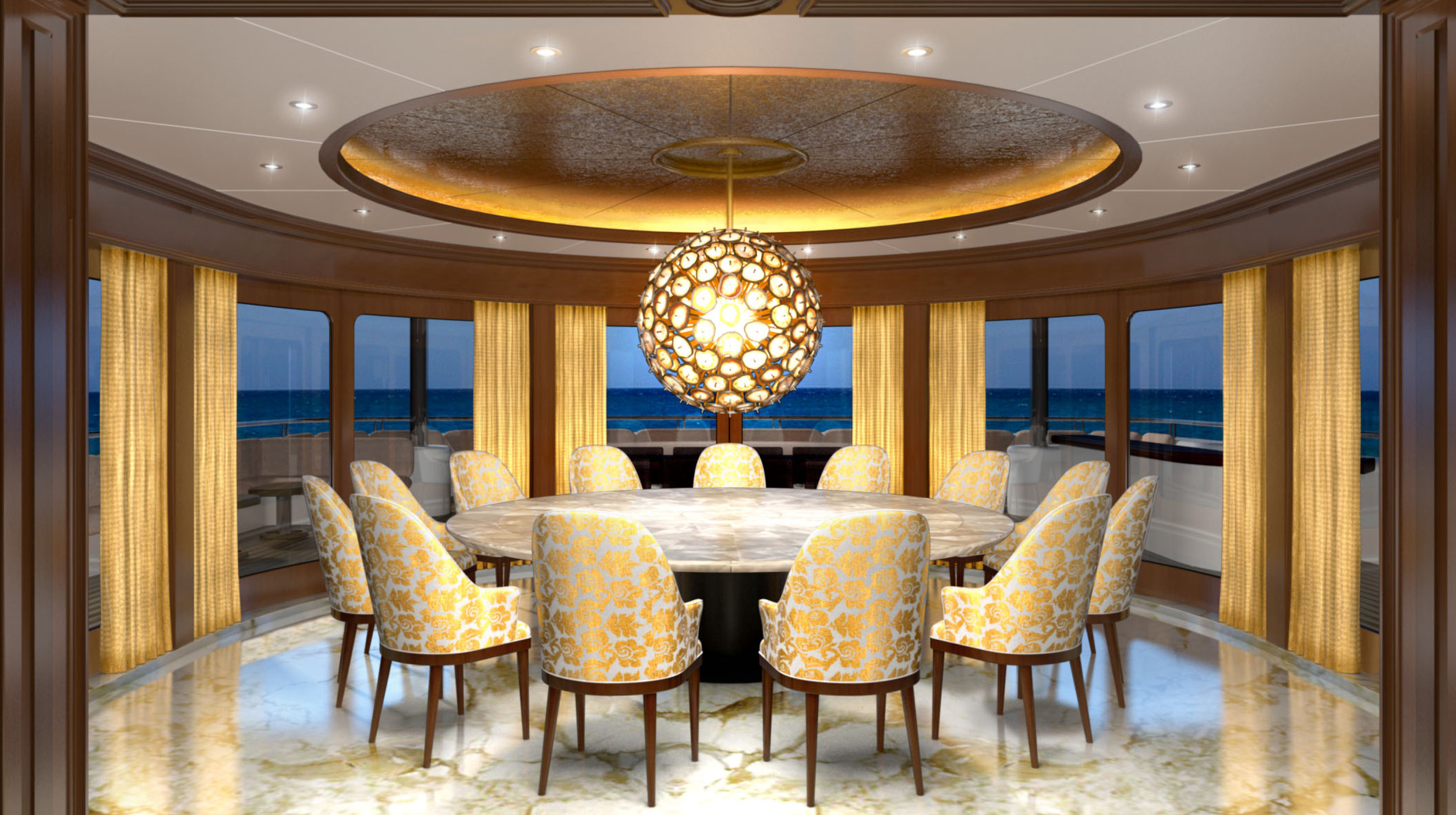 Karen-Lynn-Interior-Design-Yacht-Martha-Ann-2.jpg