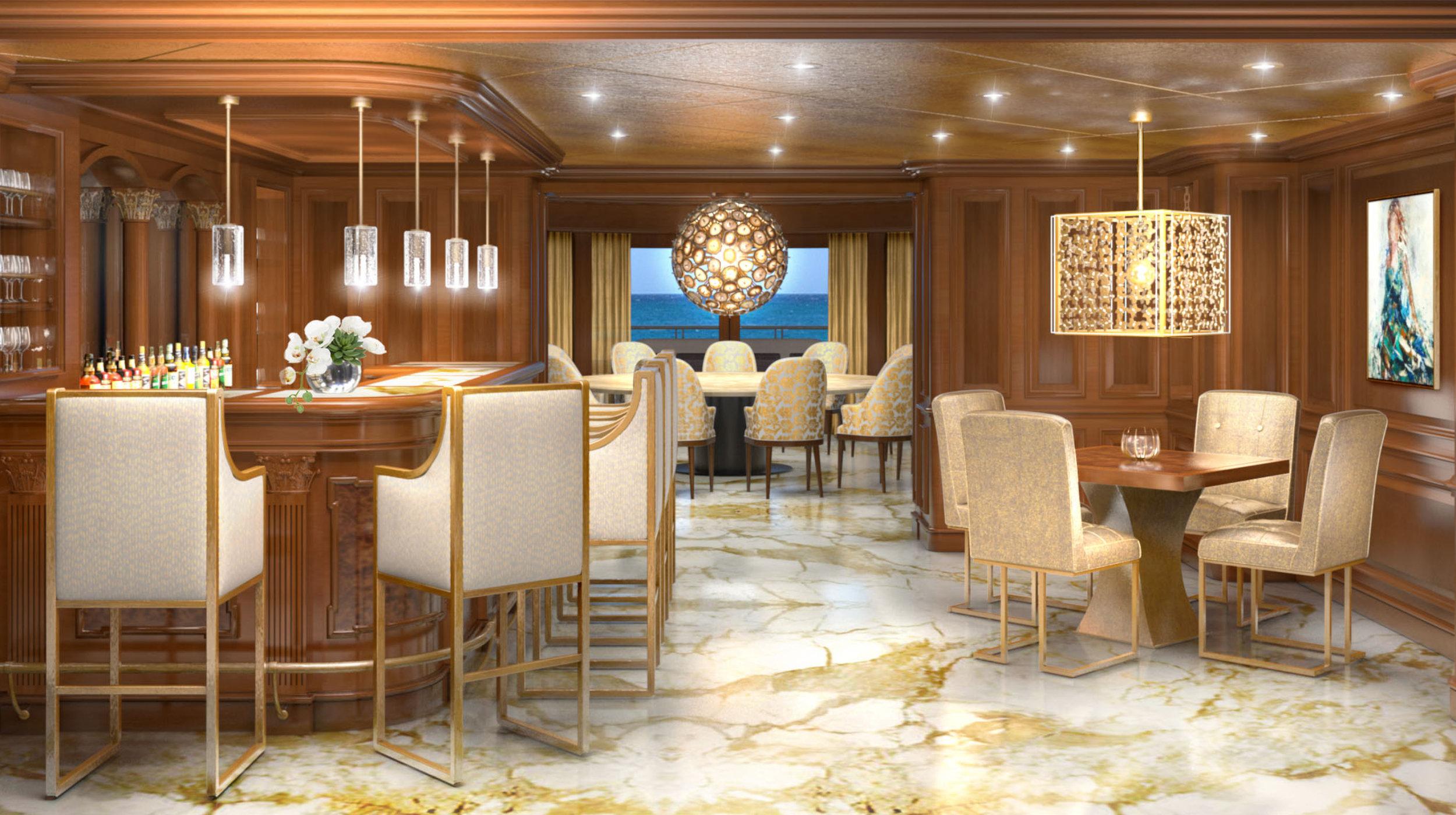 Karen-Lynn-Interior-Design-Yacht-Martha-Ann-3.jpg