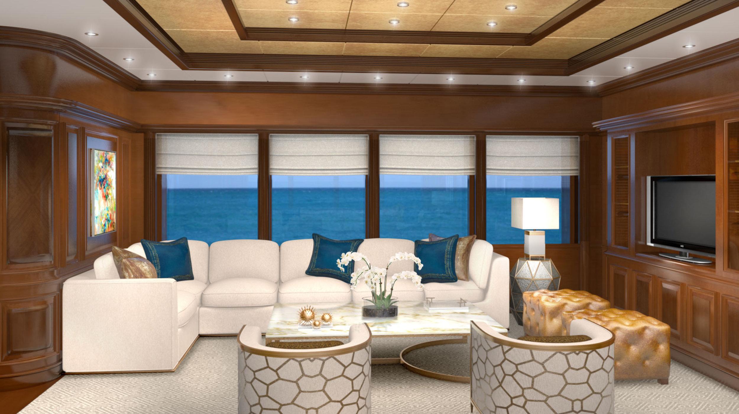 Karen-Lynn-Interior-Design-Yacht-Martha-Ann-6.jpg